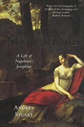Rose of Martinique: A Life of Josephine