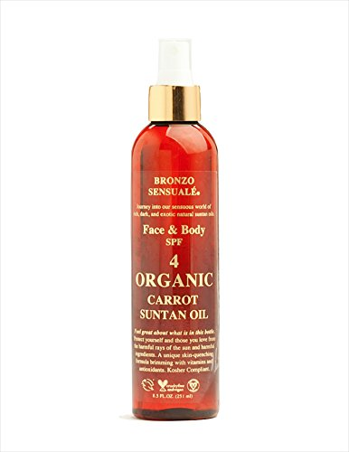 bronzo-sensualer-spf-4-sunscreen-deep-tanning-organic-carrot-oil-85-oz-with-sprayer-hidratante-certi