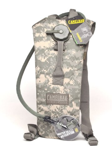Camelbak Thermobak 2L EFP 70 oz/2.0L AUC 60902, Outdoor Stuffs