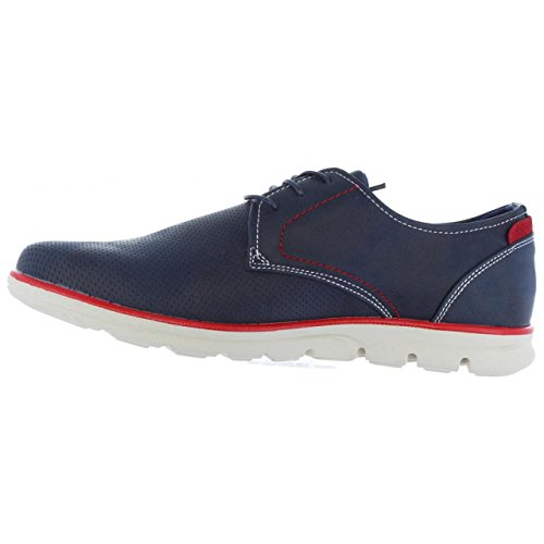 Chaussures pour Homme XTI 47004 C NAVY