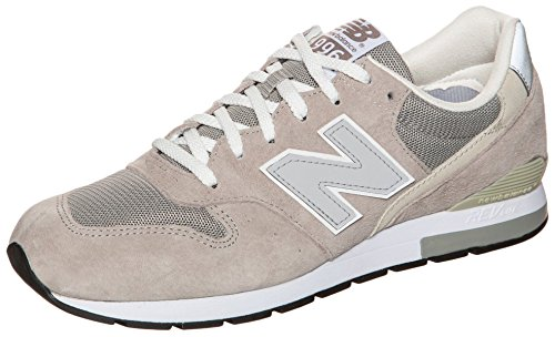 gris Zapatillas Hombre 996 Balance Para Gris New 4aAHYqwB