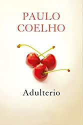 Adulterio (Spanish Edition)