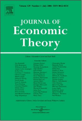 Bidder collusion [An article from: Journal of Economic - D44 Ring