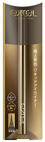 엑셀 스키니 리치 라이너 RL03 그레이 쥬 / RL01 블랙 / RL02 초콜릿