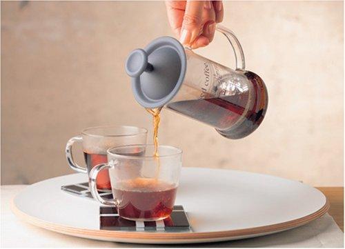 Hario CPS-2TB Coffee Press