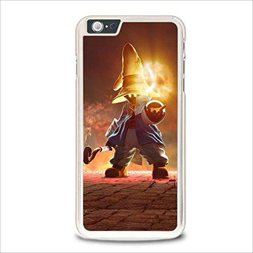 Coque,Vivi Final Fantasy Ix Case Cover For Coque iphone 5 / Coque iphone 5s