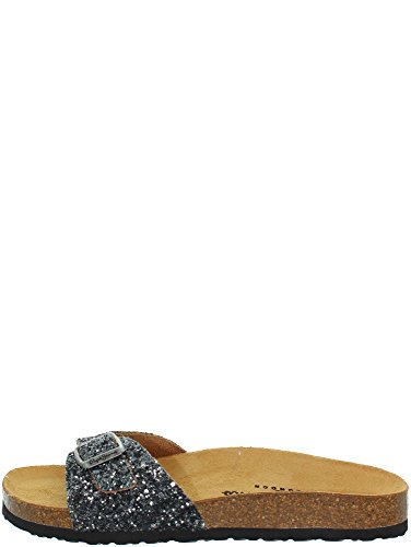 Tongs Pepe Jeans pls90287 Oban Gris