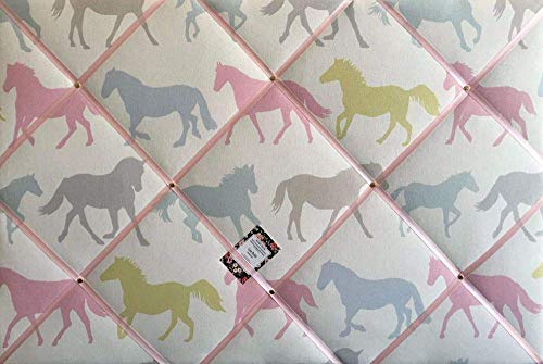 Clarke /& Clarke Country Linen Fabric Robin Deer Cow Pig Partridge Sheep Rabbit