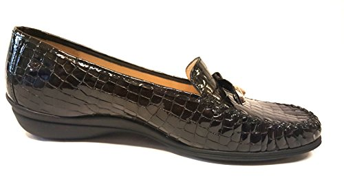 Marco de Cordones Zapatos Mujer Marco Zapatos Uzqn8axz