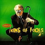 : King of Fools