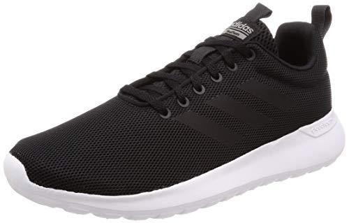 promo code 1b13a 79a72 Adidas Mujer ClnZapatillas De Racer Negronegbás Deporte 000 Para Lite  gricin reBdCxo