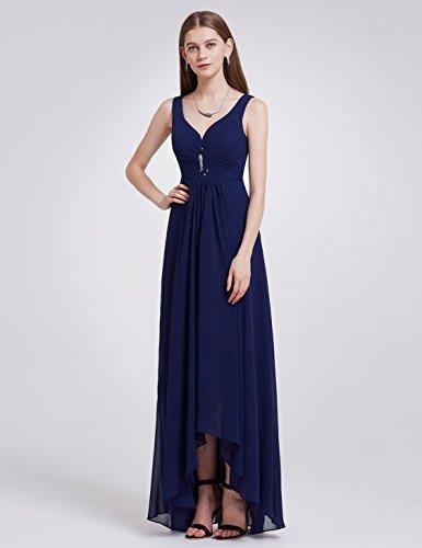 formal affair bridesmaid dresses - 4