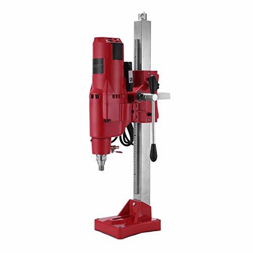 core drilling machine - 1