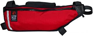 product image for Lone Peak Large Bicycle Frame Pack Bag