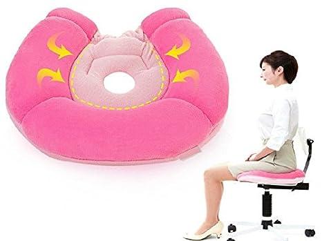 Ufficio Disegno Yoga : Cuscini di seduta ufficio belli e plastica dellanca anca pelvico