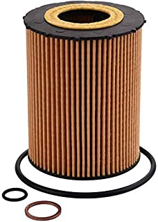 For BMW E60 E61 525i 525xi 528xi 530i 530xi Intake Boot w// Resonator Genuine