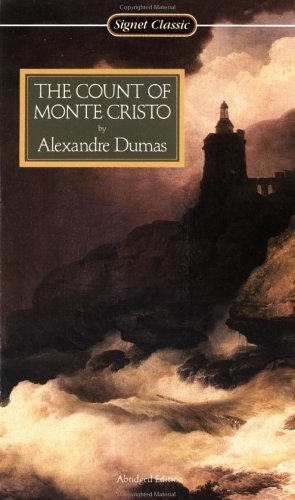 count of monte cristo movie free downloadinstmankgolkes