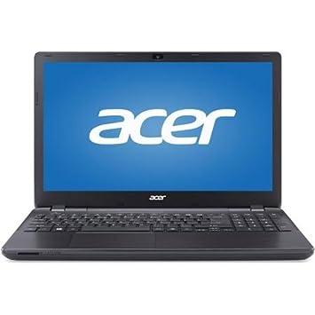 Acer Aspire E5-571-563B - Ordenador portátil (Portátil, Negro, Concha, i5-4210U, Intel Core i5-4xxx, BGA1168): Amazon.es: Informática