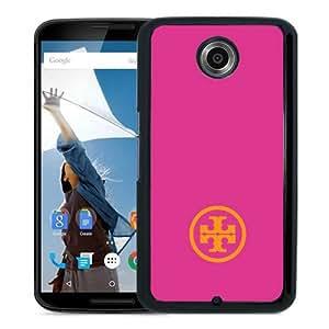 Hot Sale Google Nexus 6 Case ,Unique And Lovely Designed Case With Popular Style 58 Black Google Nexus 6 Cover
