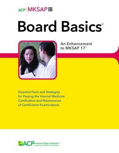 board basics 3 - 2