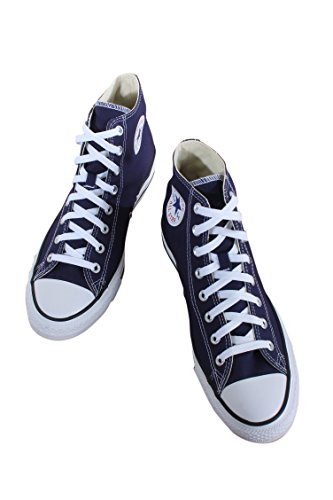 Converse-Chuck-Taylor-All-Star-High