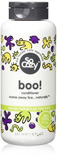 socozy-boo-lice-scaring-conditioner-scares-away-lice-naturally-8-fluid-ounce