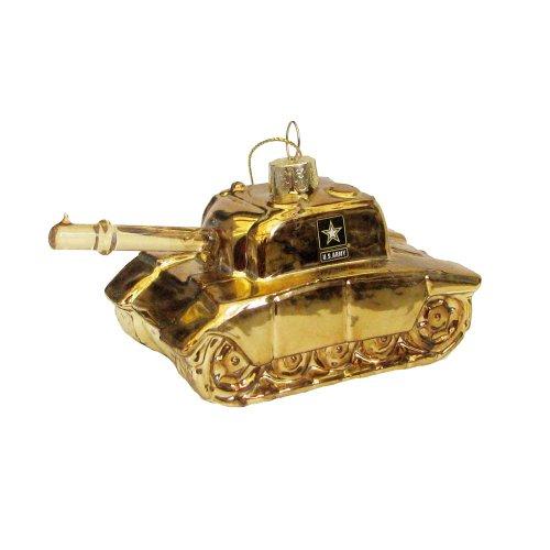 kurt-adler-5-inch-glass-us-army-tank-figural-ornament