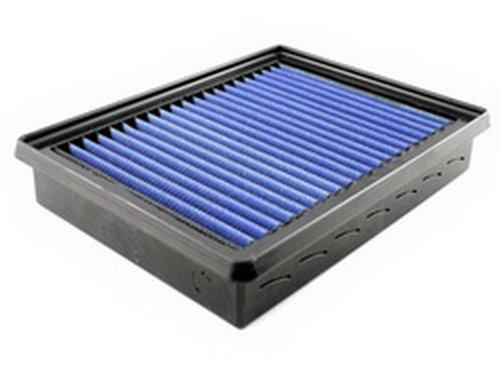 aFe 30-10052 Air Filter