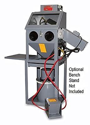 Nobilium M4823170A2R0 3170A2R Trinco Model 20/88St Sand Blaster