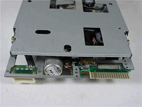 MITSUMI D509V3 5.25 INCH 1.2MB FLOPPY DRIVE by MITSUMI