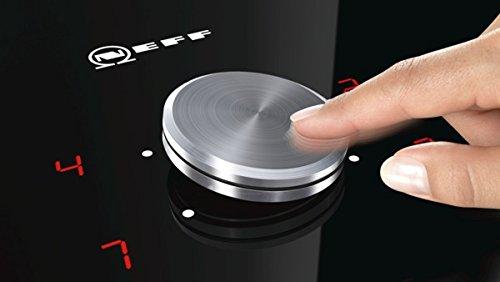 Neff tt n kochfeld elektro ceran glaskeramik cm
