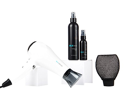 InStyler Styling System Turbo Ionic product image
