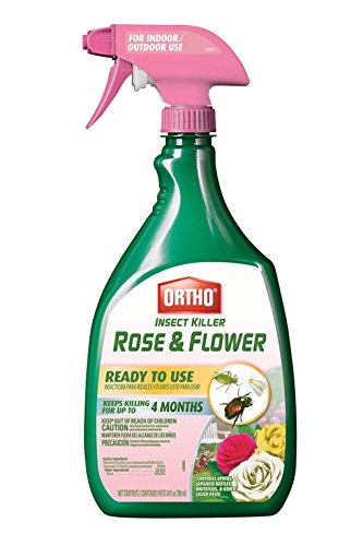 scotts-ortho-roundup-345610-ortho-rose-and-flower-insect-killer-24-oz