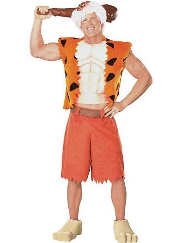 Flintstones Bam-Bam Adult