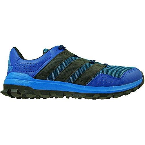 adidas Slingshot TR M - AF6589 Black-violet-blue best sale online ivsOMjL8r