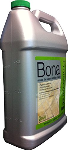 bona-pro-series-wm700018175-stone-tile-and-laminate-cleaner-ready-to-use-1-gallon-refill