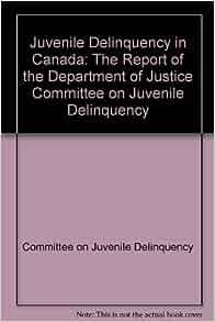 Crime in Canada - Statistics & Facts