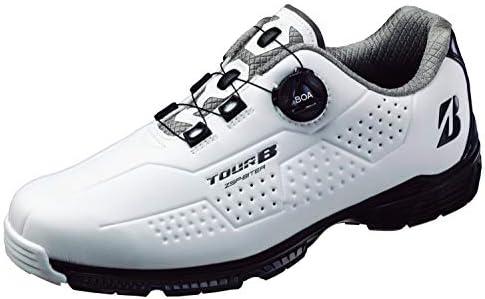 スパイクレスゴルフシューズ TOUR BツアーモデルSHG900 メンズ