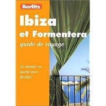 Ibiza et formentera guide