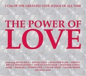 the power of the cd The secret revealed the law of attraction the greatest power in the universe is the power to have anything you want one thing can change your relationships, money, health, happiness, career, and life the life you want comes from the power.