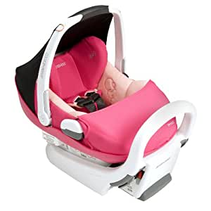 maxi cosi prezi infant car seat passionate. Black Bedroom Furniture Sets. Home Design Ideas