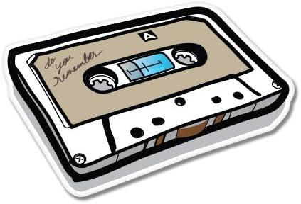 California Flag Heart Car Laptop Phone Vinyl Sticker SELECT SIZE