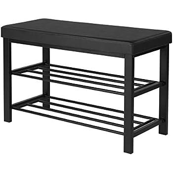 for shoes u storage shoe rack furniture design