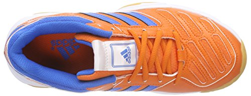 adidasBT Deportivas Naranja Runwht Orange Unisex Zapatillas Boom Adulto para Priblu Orange Interior UErqU