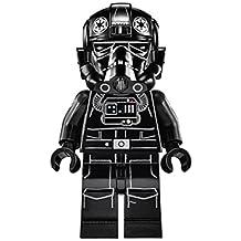 LEGO® Star Wars: UCS TIE Pilot (75095)