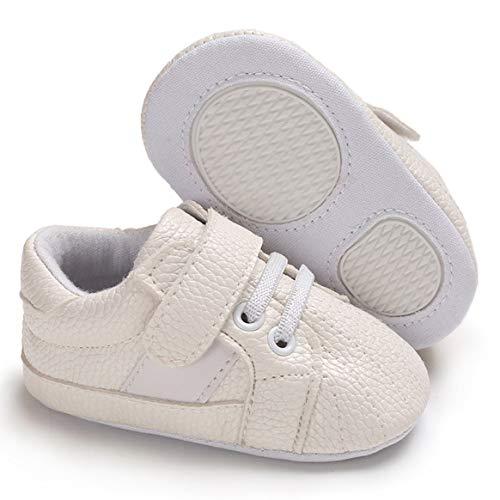Autunno Baby Slip Per Primavera Delicacydex Prewalker Patchwork qBq4r7x1