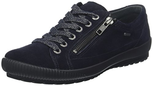 Black Women's Trainers 72 Tanaro Oceano Blue 72 Legero zwxqWHAt7H