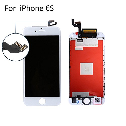 replacement-lcd-display-touch-screen-digitizer-assembly-for-iphone-6s-white