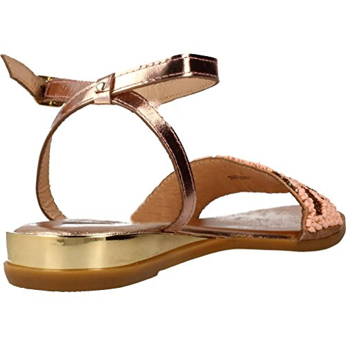 Nude Sandalo Sandalo Rosa Gioseppo Gioseppo Sandalo 45282 Rosa 45282 Nude Gioseppo 87wTqw1