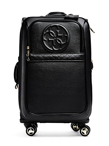 guess-factory-korry-travel-roller-suitcase